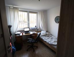 Morizon WP ogłoszenia | Mieszkanie na sprzedaż, Warszawa Bemowo, 61 m² | 7938