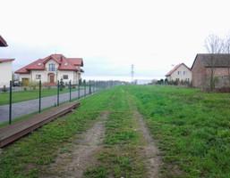 Morizon WP ogłoszenia | Działka na sprzedaż, Sokołów, 3300 m² | 2911