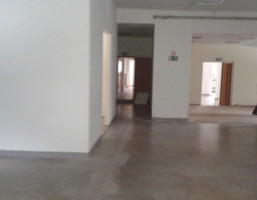 Morizon WP ogłoszenia | Dom na sprzedaż, Grodzisk Mazowiecki, 175 m² | 2326