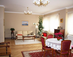 Morizon WP ogłoszenia | Kamienica, blok na sprzedaż, Zielona Góra Centrum, 340 m² | 7205