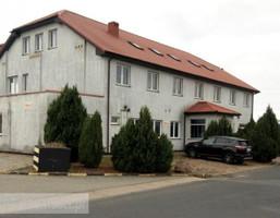 Morizon WP ogłoszenia   Hotel na sprzedaż, Gorzów Wielkopolski, 1012 m²   6863