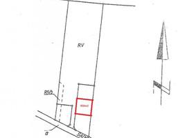 Morizon WP ogłoszenia | Działka na sprzedaż, Ochla, 950 m² | 7221