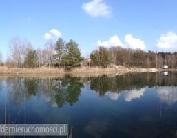 Morizon WP ogłoszenia | Działka na sprzedaż, Dobroszów Wielki, 141440 m² | 6693