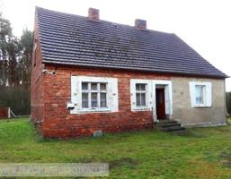 Morizon WP ogłoszenia | Dom na sprzedaż, Zielona Góra, 130 m² | 3617