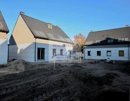 Morizon WP ogłoszenia | Dom na sprzedaż, Marcinkowice, 105 m² | 0071