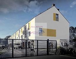 Morizon WP ogłoszenia   Mieszkanie na sprzedaż, Wrocław Wojszyce, 100 m²   8943
