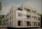 Morizon WP ogłoszenia | Mieszkanie na sprzedaż, Wrocław Żerniki, 78 m² | 0494
