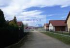 Morizon WP ogłoszenia | Działka na sprzedaż, Wisznia Mała, 2087 m² | 5639