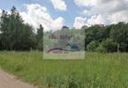 Morizon WP ogłoszenia   Działka na sprzedaż, Oborniki Śląskie, 3848 m²   6559