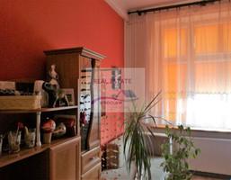 Morizon WP ogłoszenia | Mieszkanie na sprzedaż, Rościsławice, 55 m² | 8295