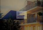 Morizon WP ogłoszenia | Mieszkanie na sprzedaż, Wrocław Karłowice, 70 m² | 4617