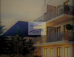 Morizon WP ogłoszenia   Mieszkanie na sprzedaż, Wrocław Karłowice, 70 m²   4617