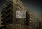 Morizon WP ogłoszenia | Mieszkanie na sprzedaż, Wrocław Nadodrze, 56 m² | 1590