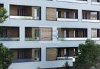 Morizon WP ogłoszenia | Mieszkanie na sprzedaż, Wrocław Tarnogaj, 59 m² | 9697