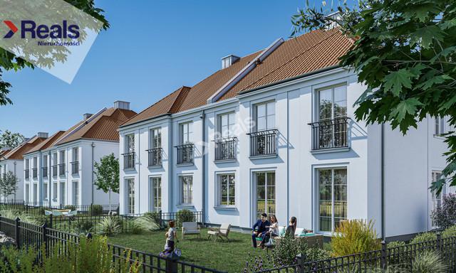 Dom na sprzedaż <span>Warszawa, Wilanów, Zawady</span>