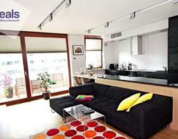 Morizon WP ogłoszenia   Mieszkanie na sprzedaż, Warszawa Wola, 58 m²   1338