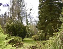 Morizon WP ogłoszenia | Działka na sprzedaż, Adamów-Wieś, 3000 m² | 1769