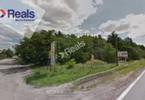 Morizon WP ogłoszenia   Działka na sprzedaż, Józefów, 3077 m²   4325