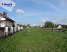 Morizon WP ogłoszenia   Działka na sprzedaż, Lipków, 1000 m²   4077