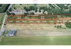 Morizon WP ogłoszenia | Działka na sprzedaż, Częstochowa Lisiniec, 765 m² | 2608