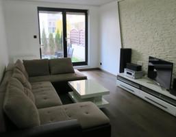 Morizon WP ogłoszenia | Mieszkanie na sprzedaż, Szczecin Śródmieście, 55 m² | 3680