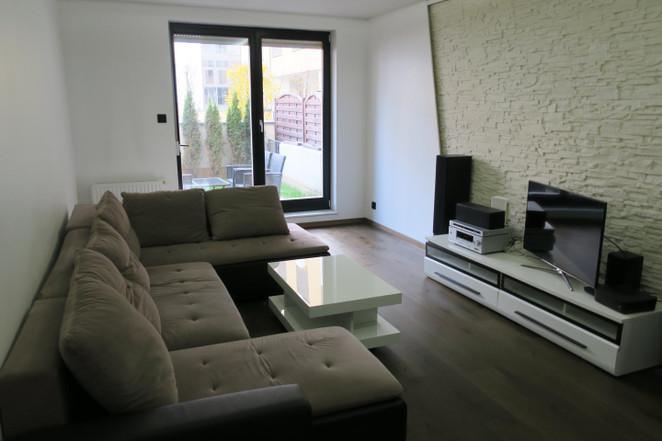 Morizon WP ogłoszenia   Mieszkanie na sprzedaż, Szczecin Śródmieście, 55 m²   3680