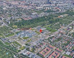 Morizon WP ogłoszenia   Lokal usługowy na sprzedaż, Wrocław Borowska, 329 m²   0488