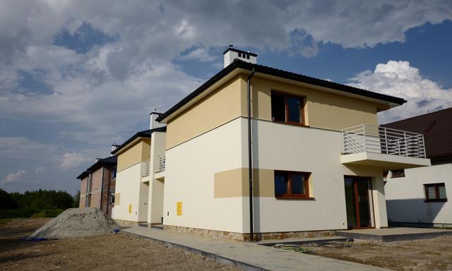 Dom na sprzedaż <span>Rzeszów, Staromieście, Borowa</span>