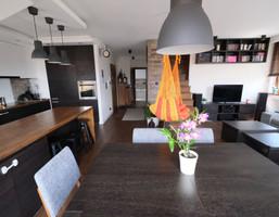 Morizon WP ogłoszenia | Mieszkanie na sprzedaż, Rzeszów Wilkowyja, 100 m² | 8559