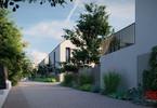 Morizon WP ogłoszenia   Dom na sprzedaż, Rzeszów Krakowska-Południe, 118 m²   7757