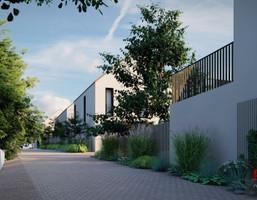 Morizon WP ogłoszenia | Dom na sprzedaż, Rzeszów Krakowska-Południe, 118 m² | 7757