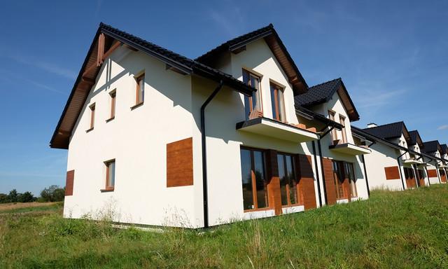 Dom na sprzedaż <span>Rzeszowski (pow.), Głogów Małopolski (gm.), Głogów Małopolski, Armii Krajowej</span>