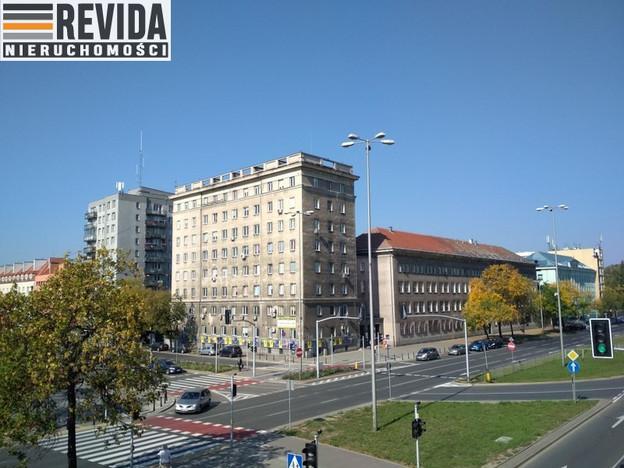 Morizon WP ogłoszenia   Biuro na sprzedaż, Warszawa Mokotów, 363 m²   0276
