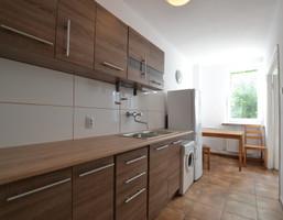 Morizon WP ogłoszenia | Mieszkanie na sprzedaż, Warszawa Stary Mokotów, 41 m² | 0487