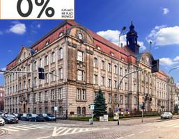 Morizon WP ogłoszenia | Biuro na sprzedaż, Wrocław Powstańców Śląskich, 11662 m² | 8053