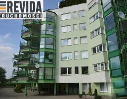 Morizon WP ogłoszenia | Biuro na sprzedaż, Warszawa Mokotów, 58 m² | 7789