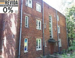 Morizon WP ogłoszenia   Dom na sprzedaż, Wiązowna Leśna, 523 m²   0472