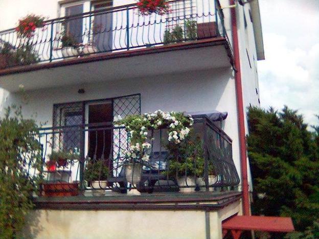 Morizon WP ogłoszenia   Dom na sprzedaż, Warszawa Wesoła, 280 m²   2533