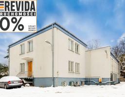 Morizon WP ogłoszenia   Biuro na sprzedaż, Warszawa Wawer, 429 m²   5939