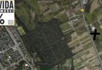 Morizon WP ogłoszenia | Działka na sprzedaż, Warszawa Wilanów, 5281 m² | 8823