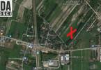 Morizon WP ogłoszenia   Działka na sprzedaż, Warszawa Ursynów, 22000 m²   3466