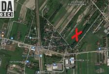 Działka na sprzedaż, Warszawa Ursynów, 22000 m²