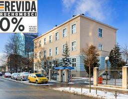 Morizon WP ogłoszenia | Komercyjne na sprzedaż, Warszawa Grochów, 1400 m² | 6286