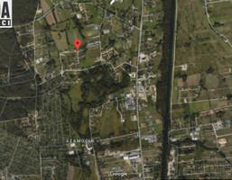 Morizon WP ogłoszenia | Działka na sprzedaż, Warszawa Białołęka, 16716 m² | 9654