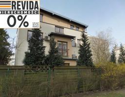 Morizon WP ogłoszenia   Dom na sprzedaż, Warszawa Wilanów, 585 m²   1547