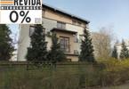 Morizon WP ogłoszenia | Dom na sprzedaż, Warszawa Wilanów, 585 m² | 1547