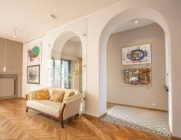 Morizon WP ogłoszenia | Dom na sprzedaż, Warszawa Stary Mokotów, 270 m² | 2523