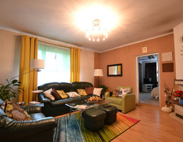 Morizon WP ogłoszenia | Dom na sprzedaż, Warszawa Wesoła, 220 m² | 4417