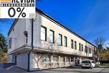 Lokal użytkowy na sprzedaż, Warszawa Służew, 1308 m²