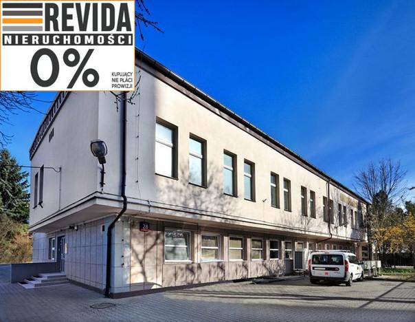 Morizon WP ogłoszenia | Lokal na sprzedaż, Warszawa Służew, 1308 m² | 6283